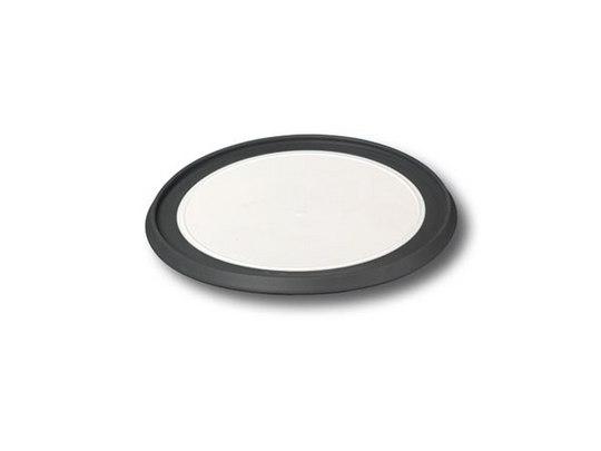 Подставка (Резиновое кольцо) Для Чаши Блендера Braun (Браун). Цена, купить Подставка (Резиновое кольцо) Для Чаши Блендера Braun (Браун).