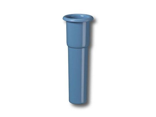 Толкатель Для Мясорубки Braun (Браун) Синий. Цена, купить Толкатель Для Мясорубки Braun (Браун) Синий в Киеве.