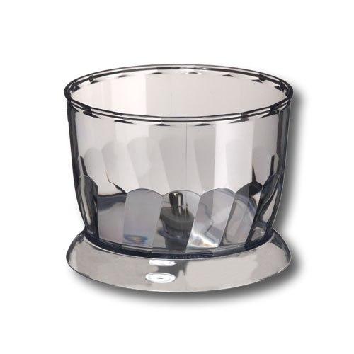 Чаша Для Блендера Braun СА4000/5000/6000 (500 мл) (Браун). Цена, купить Чаша Для Блендера Braun СА4000/5000/6000 (500 мл) (Браун) в Киеве.