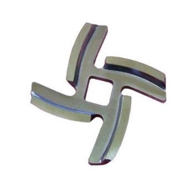 Нож Для Мясорубки Philips HR 2720 Оригинал (Филипс). Цена, купить Нож Для Мясорубки Philips HR 2720 Оригинал (Филипс) в Киеве.