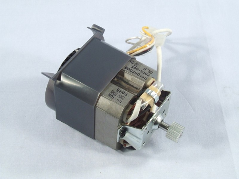 Двигатель (Мотор) Для Мясорубки Kenwood MG700, MG710, MG720