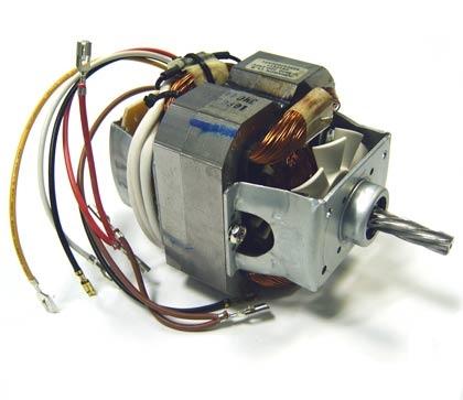 Двигатель Для Мясорубки Moulinex