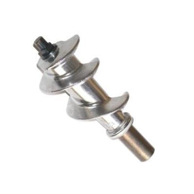 Шнек Для Мясорубки Scarlett SC-4148, SC-4248, SC-4249